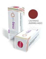 magloja_pigmento_magcolor_castanho_avermelhado
