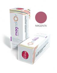 magloja_pigmento_magcolor_magenta