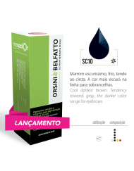 magloja_pigment_mokp_O&B_SC10