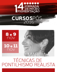 magloja_cursopos_2016_marcia_martins