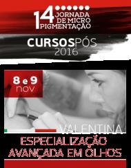 magloja_cursopos_2016_valentina_tecchio